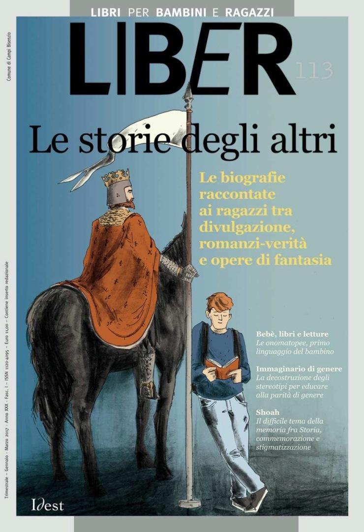 liber-cover_web