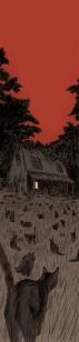 horror01_web