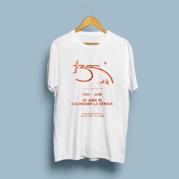 Coloriam_la_strada_tshirt