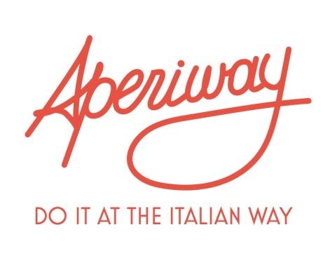 Aperiway