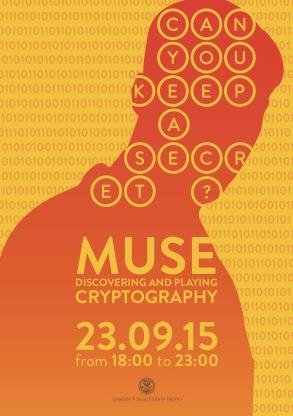 MUSE 01