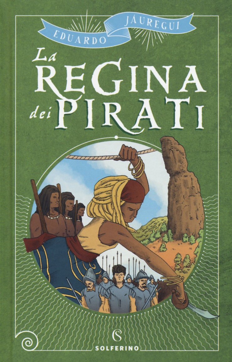 Regina dei pirati_web
