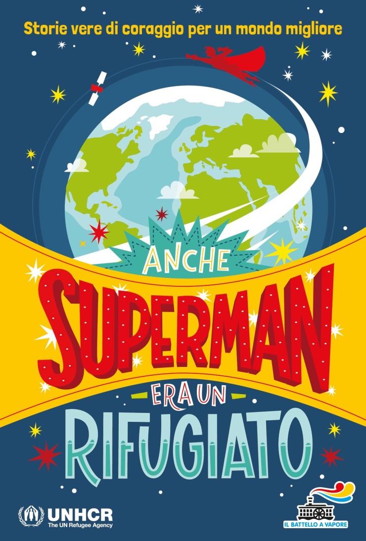 Anche-Superman-era-un-rifugiato_copertina