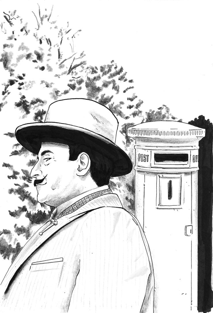 Poirot_web