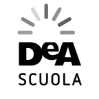square logo_0004_DeaScuola_bn logo