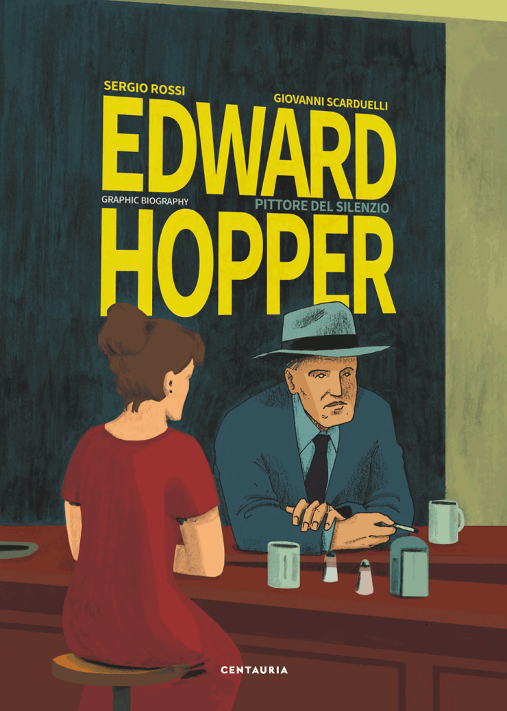 Hopper_cover_web