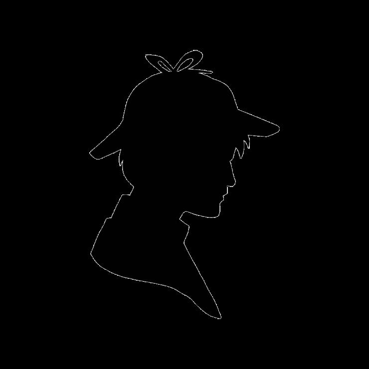 Sherlock-testa-B_web