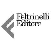 square logo_0008_Feltrinelli_bn logo