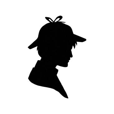 Sherlock-testa-B_web copia