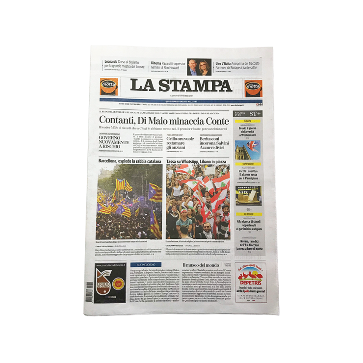 Stampa-front_web